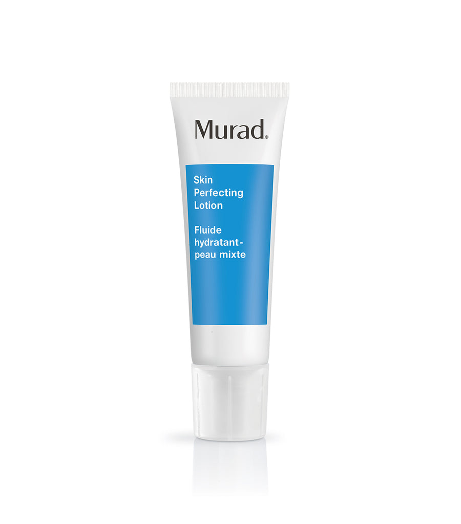 murad skin perfection lotion