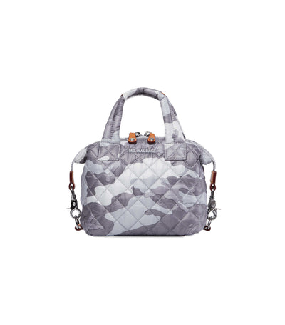 mz wallace micro sutton light gray camo