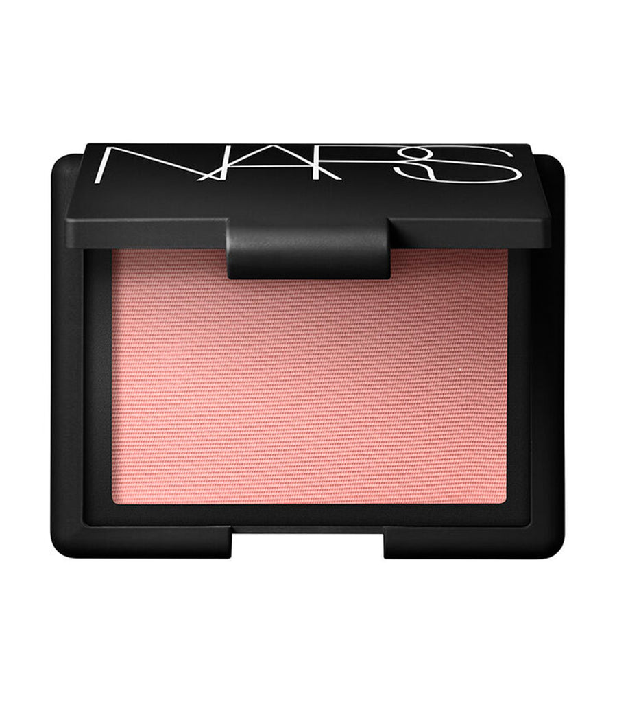 nars blush sex appeal