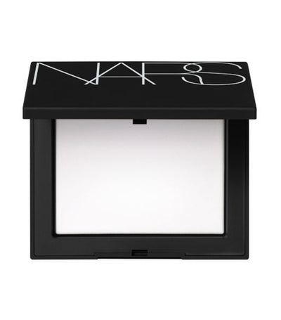 nars light reflecting pressed setting powder crystal