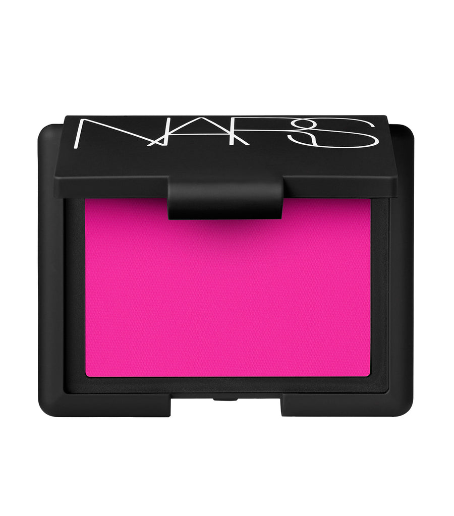 nars blush couer battant
