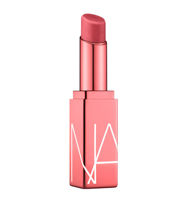 nars afterglow lip balm dolce vita