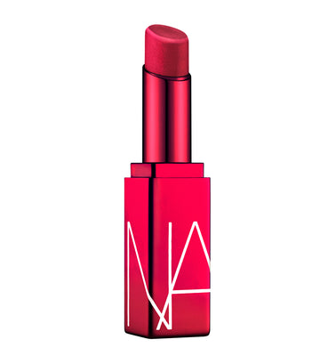 nars afterglow lip balm turbo