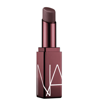 nars afterglow lip balm wicked ways