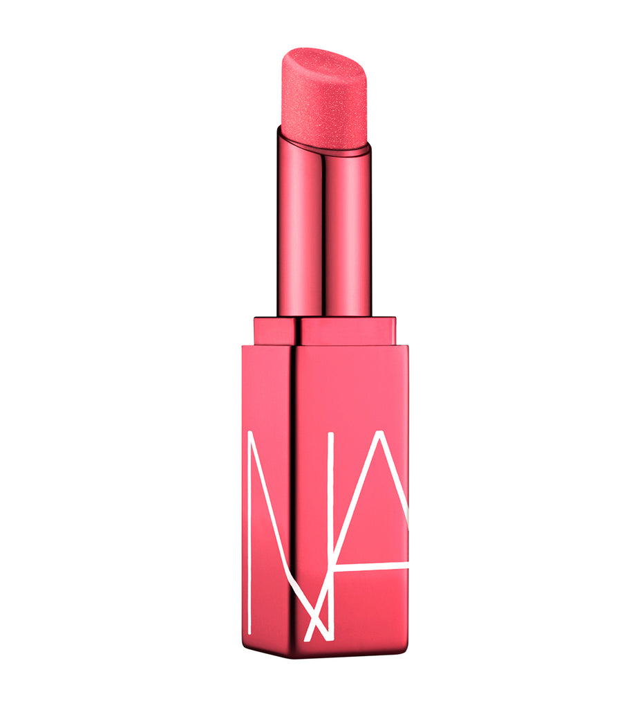 nars afterglow lip balm deep throat