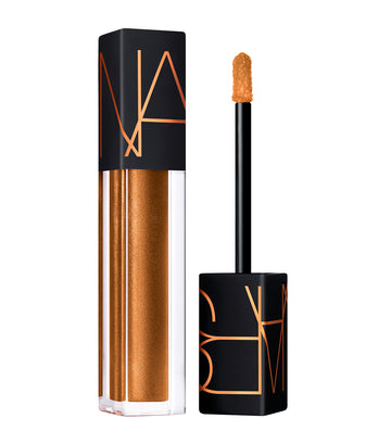nars oil-infused lip tint laguna