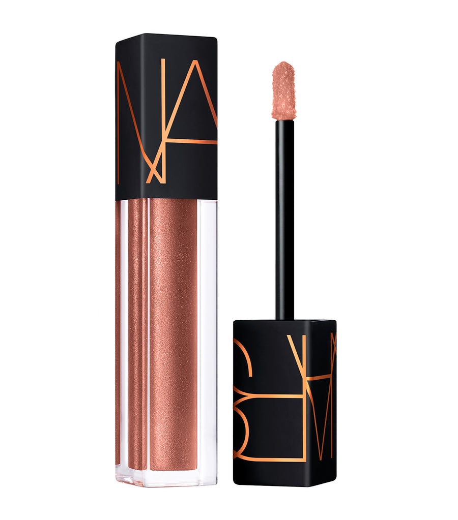 nars oil-infused lip tint shade 2