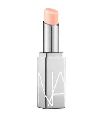 nars afterglow lip balm clean cut