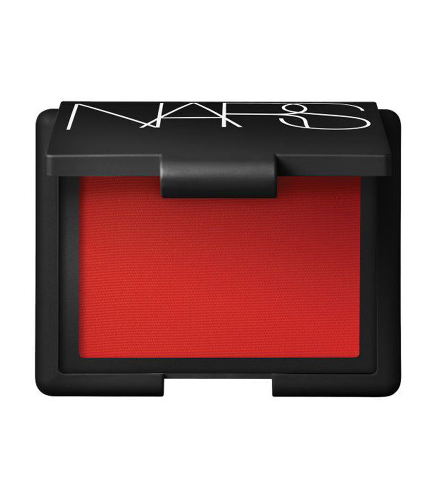 nars blush exhibit a