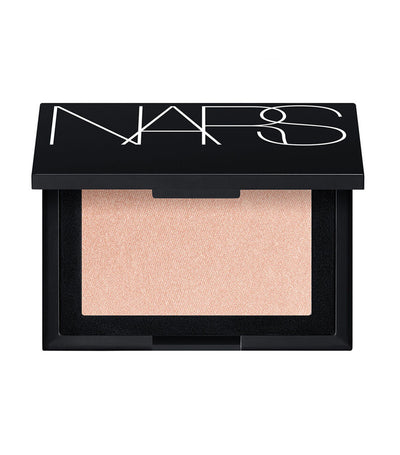 nars highlighting powder capri