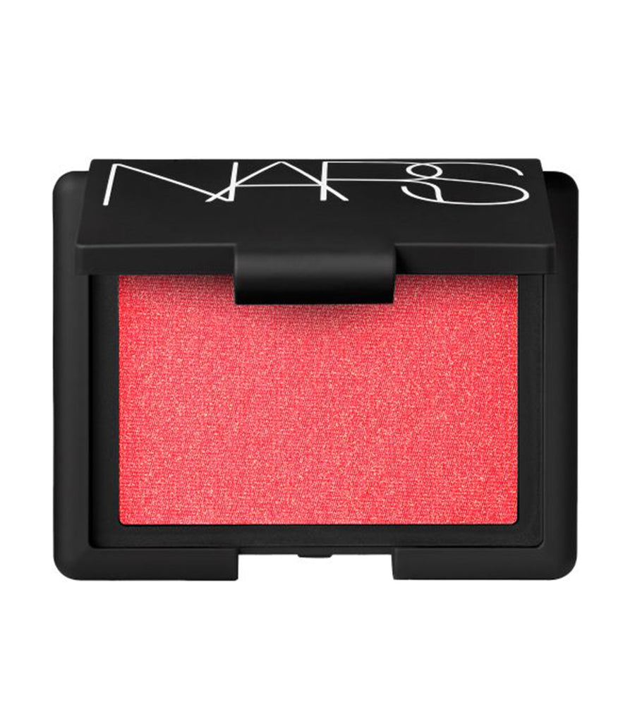 nars blush orgasm x