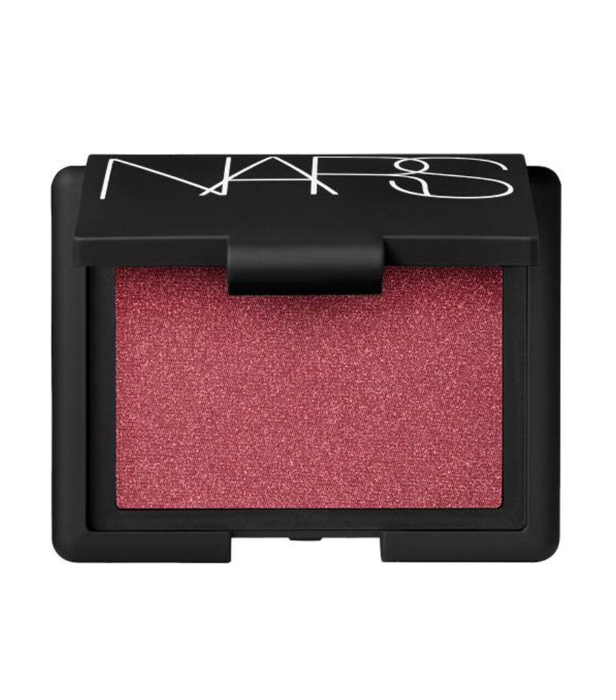 nars blush dominate