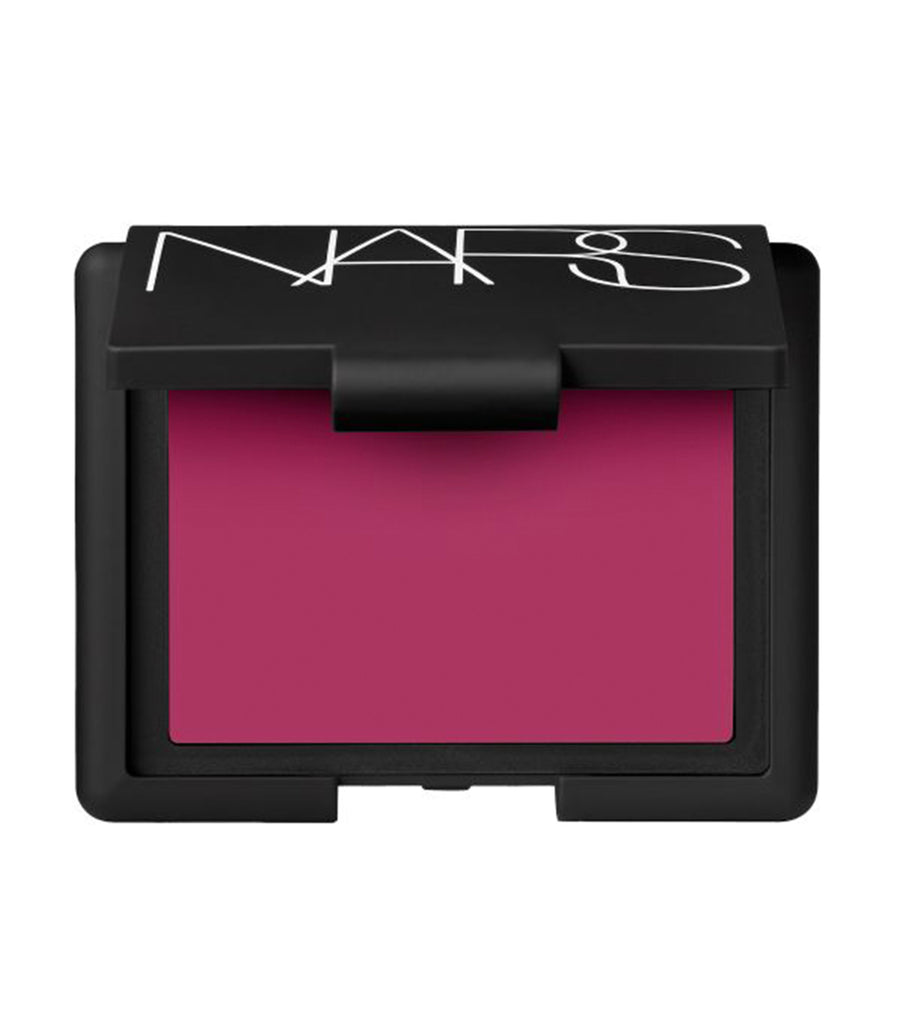 nars blush aroused
