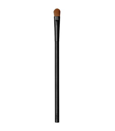 nars #49 wet/dry eyeshadow brush