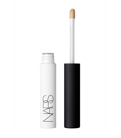 nars tinted smudge proof eyeshadow base light