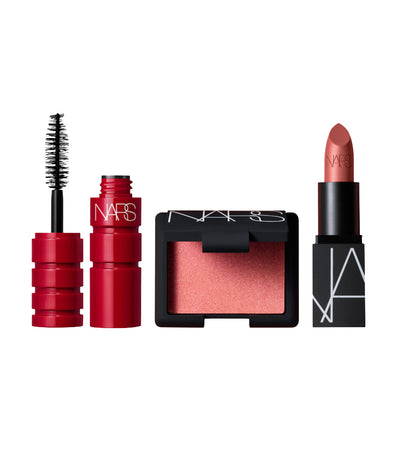 nars mini seduction set