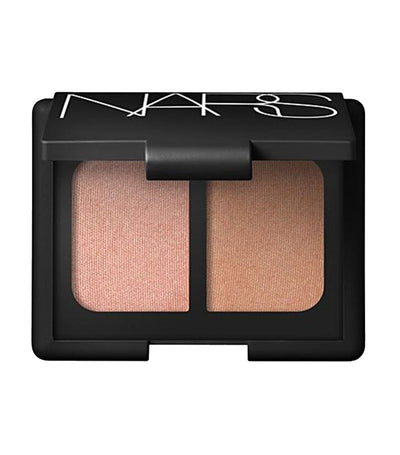 nars alhambra duo eyeshadow
