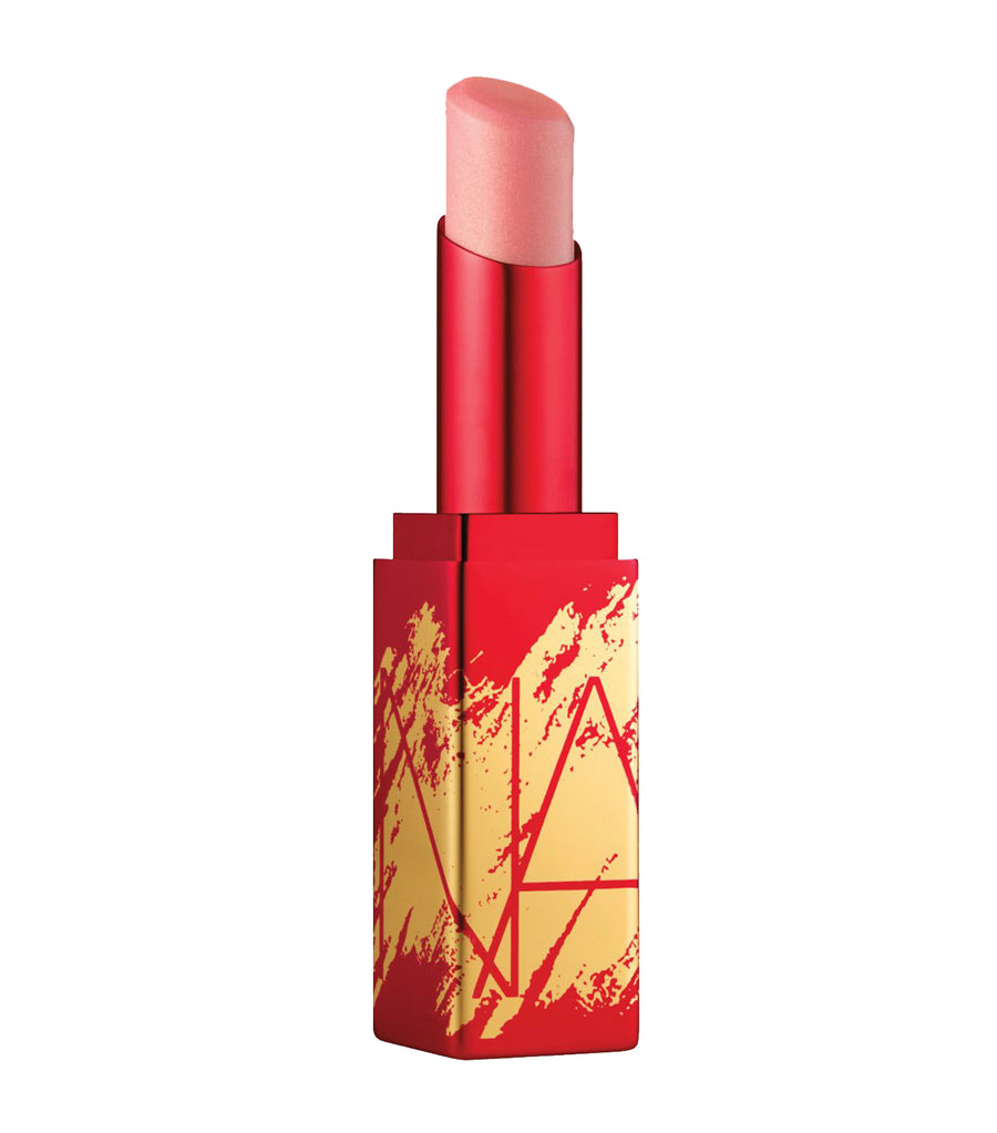 NARS Afterglow Lip Balm - CNY Limited edition