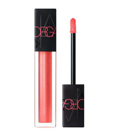 NARS Orgasm X Oil Infused Lip Tint-Limited Edition