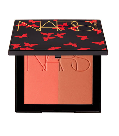 NARS Claudette Cheek Duo - Limited Edition