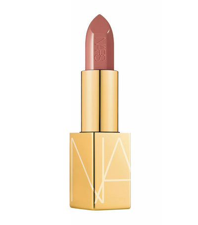 NARS VIP Audacious Lipstick Barbara - Holiday 2020 Edition
