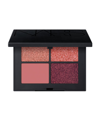 NARS OX Eyeshadow Quad