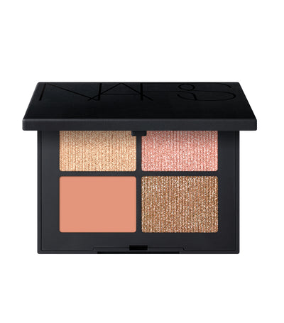 NARS O Eyeshadow Quad
