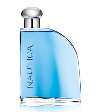nautica blue ambition
