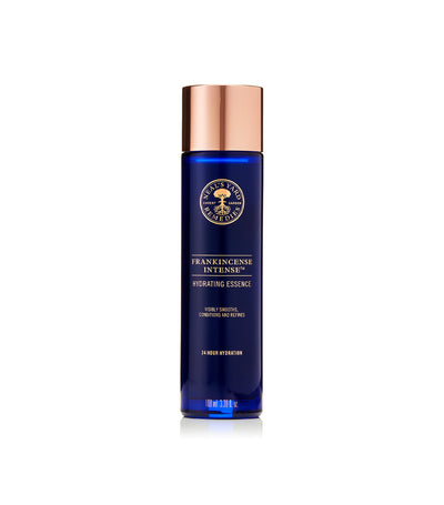 Neal's Yard Remedies Frankincense Intense™ Hydrating Essence