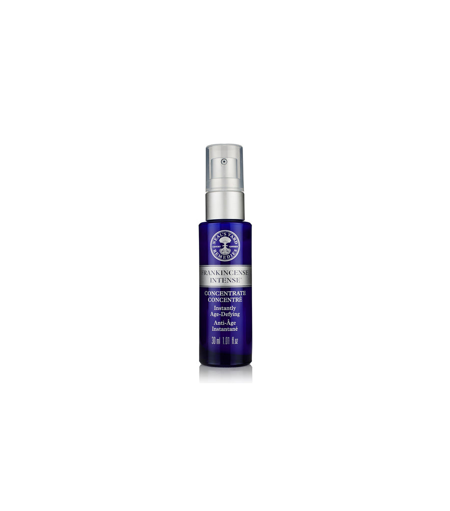 neal's yard remedies frankincense intense™ concentrate