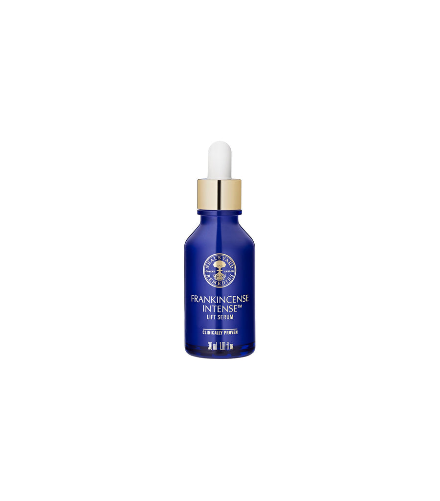 neal's yard remedies frankincense intense™ lift serum