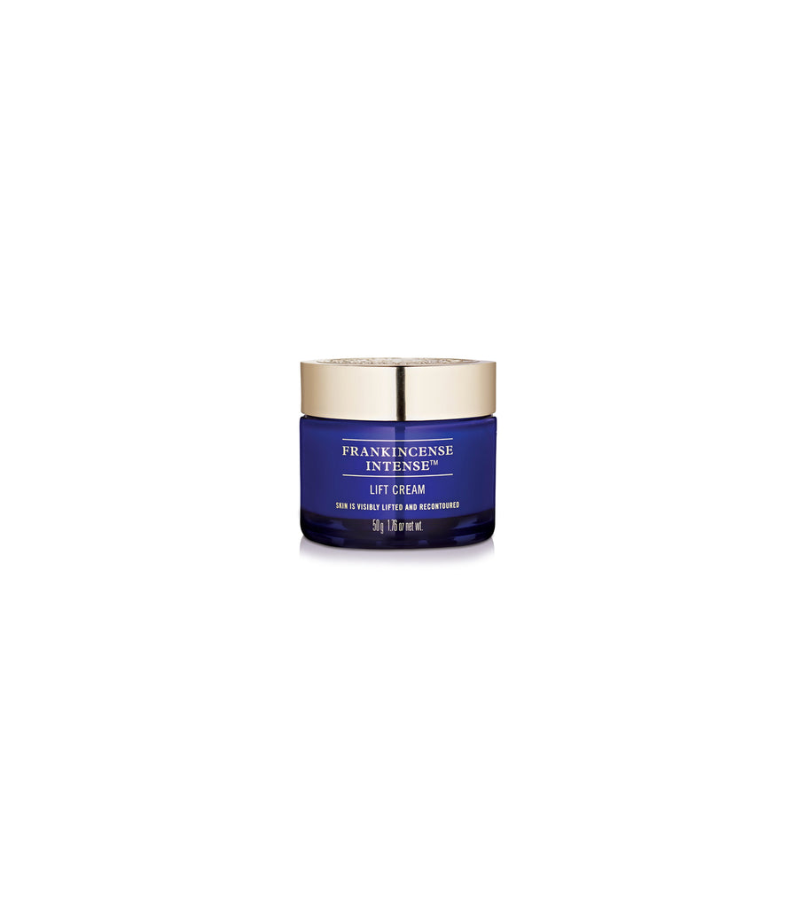 neal's yard remedies frankincense intense™ lift cream