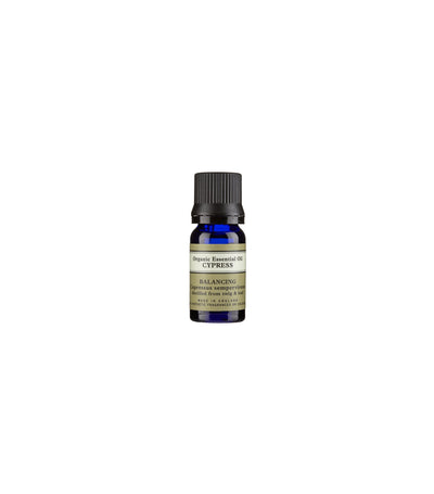 neal's yard remedies cypress organic