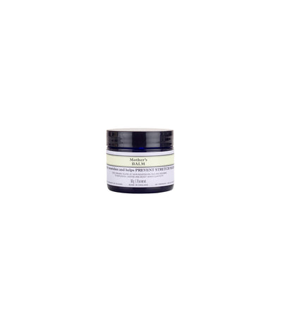 neal's yard remedies mothers balm 50g