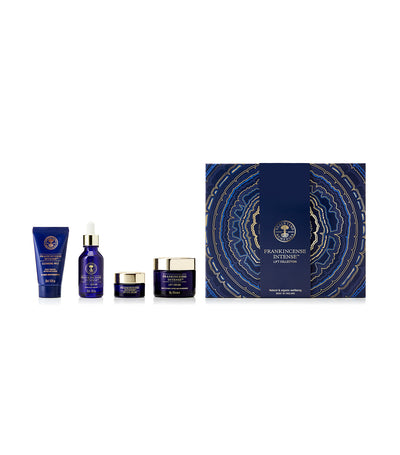 Neal's Yard Remedies Frankincense Intense Lift Collection