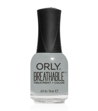 orly aloe goodbye breathable treatment + color