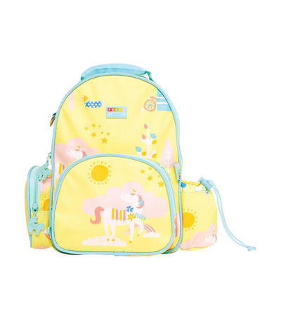penny scallan backpack medium - park life
