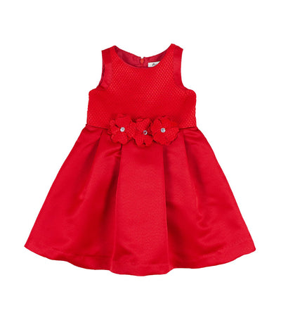 periwinkle red sansa 2 h19 party dress