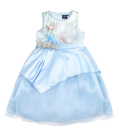 periwinkle blue emory h19 party dress