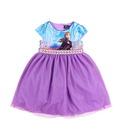 fae violet h19 smocked dress