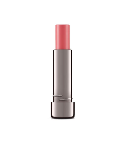 perricone md no makeup lipstick broad spectrum spf 15