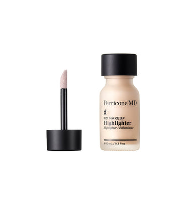 perricone md no makeup highlighter