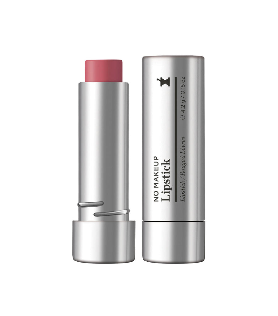 perricone md original pink no makeup lipstick