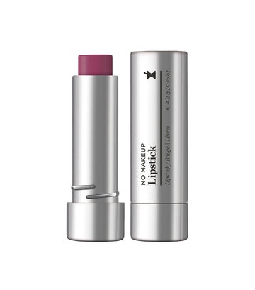 perricone md rose no makeup lipstick