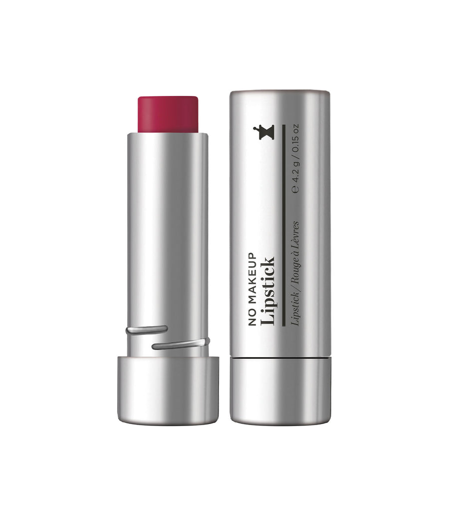 perricone md red no makeup lipstick