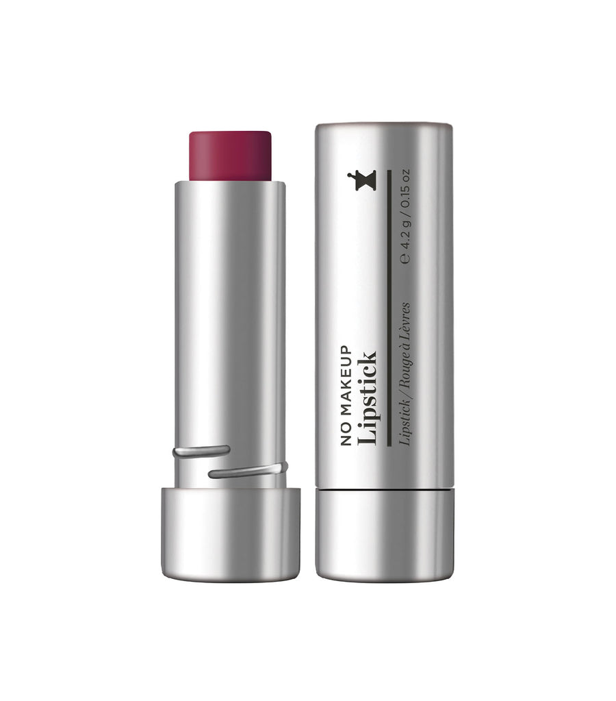 perricone md wine no makeup lipstick