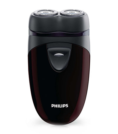 philips pq206/18 electric shaver