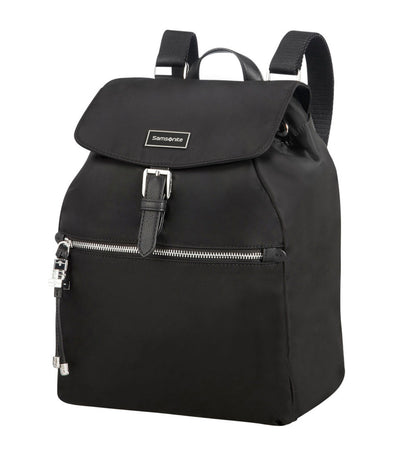 samsonite karissa backpack 1 pocket black