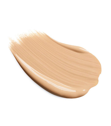 shisiedo Neutral 2 future solution lx total radiance foundation spf 20