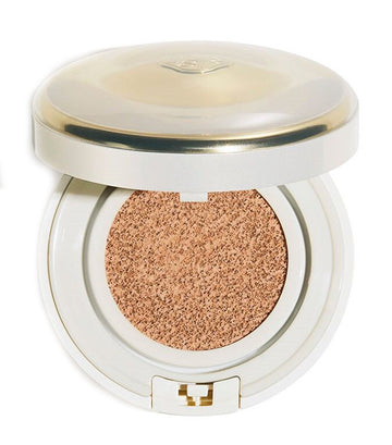 shiseido Neutral 2 future solution lx total radiance regenerating cushion refill